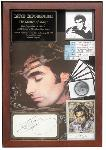 15307 Shadow Box Plaque